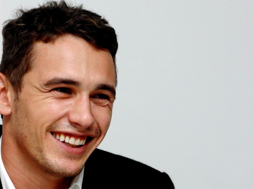 james-franco-smile-computer-wallpaper-52853-54571-hd-wallpapers