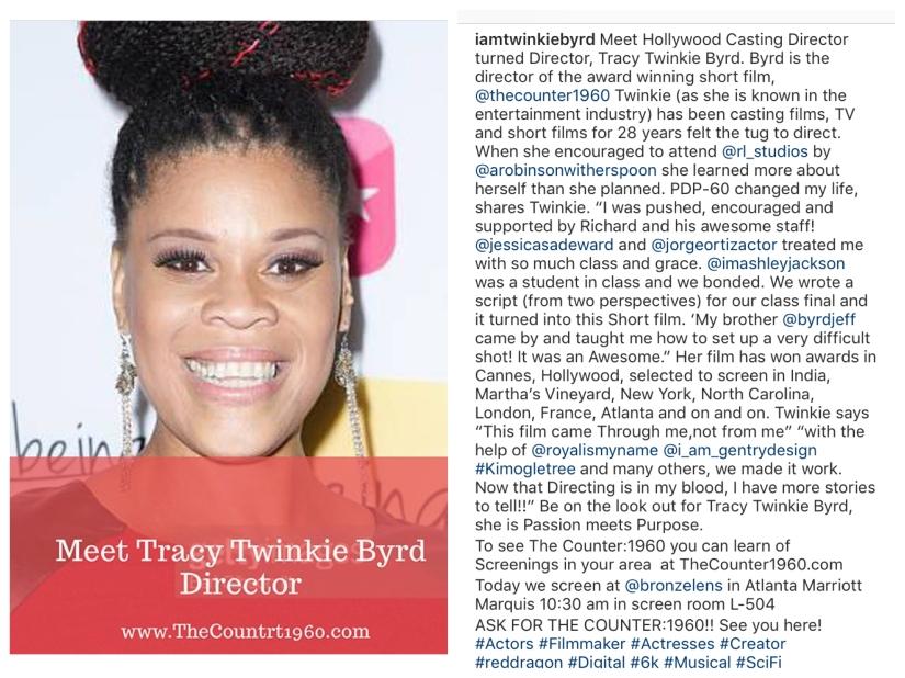 Twinkie Byrd